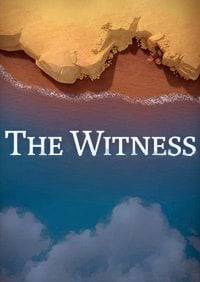 The Witness download