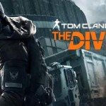 Tom Clancys The Division Download