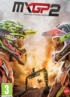 mxgp 2 free download