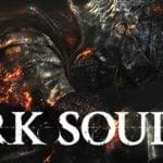 Dark Souls III Download