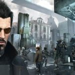 deus ex mankind divided pc download