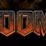 Doom 4 Download
