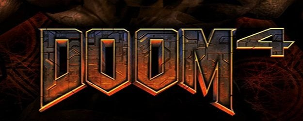 PC Doom (2016) Download