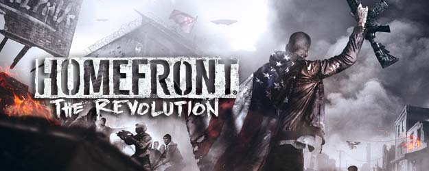 Homefront 2 free Download