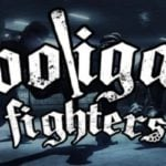 Hooligan Fighters Download