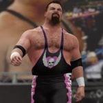 WWE 2K16 Free Download