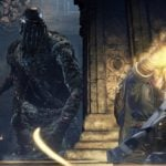 Dark Souls 3 Download