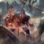 Dark Souls III PC Download