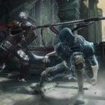 Dark Souls III Cracked