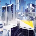 Mirrors Edge Catalyst Crack