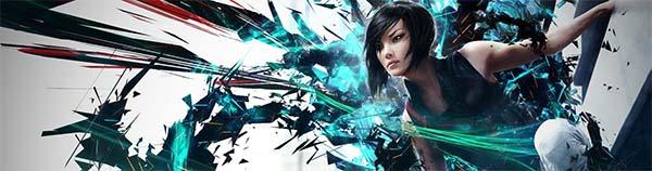 Mirror's Edge Catalyst Download