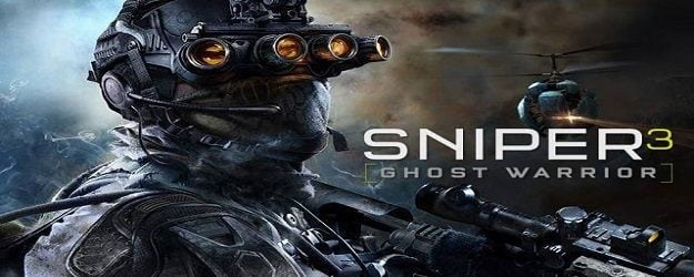 Скачать игру sniper ghost warrior 3: season pass edition [v 1. 8.