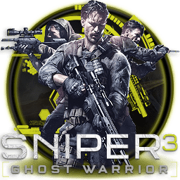 Sniper: Ghost Warrior 3 full version