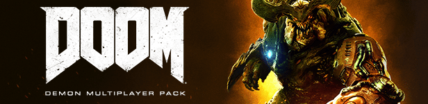 Doom 4 free download