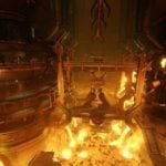 doom 4 free download