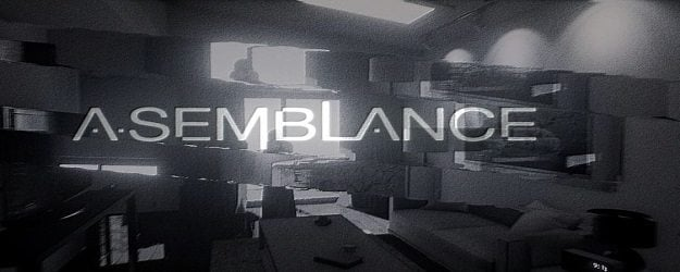 Asemblance game download