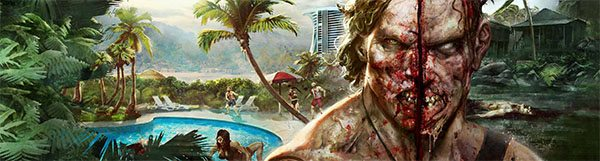 Dead Island Definitive Collection free Download