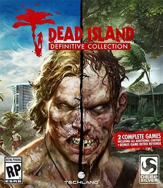 Dead Island Download 2016