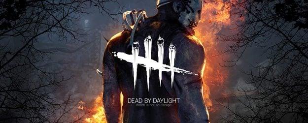 Скачать игру Dead By