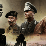 Hearts of Iron IV Download Game