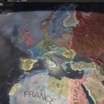 hearts of iron iv update
