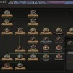 hearts of iron iv mods