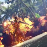 Dead Island Definitive Collection steam