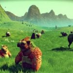 No Man's Sky Free Download