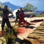 Dead Island Definitive Collection CODEX