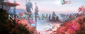 No Man's Sky Full Version Steam