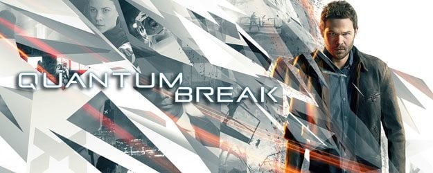 Quantum Break Full Version