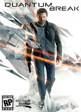 Quantum Break Free Download