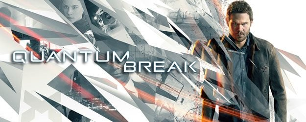 Download Quantum Break Full Version