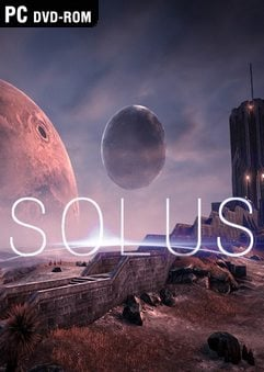 The Solus Project free