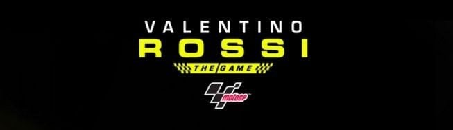 Valentino Rossi: The Game Download crack