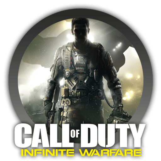 Call of Duty IW download
