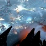 Dawn of War 3 game download