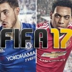 FIFA 17 Download