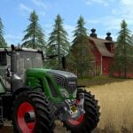 Farming Simulator 17 install on pc