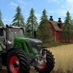 Farming Simulator 17 install on pc