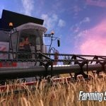 Download Farming Simulator 17 free