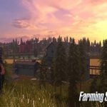Farming Simulator 17 steam