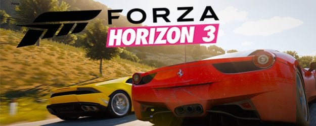 forza horizon 3 download gamesofpc com download for free