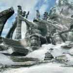 The Elder Scrolls V Skyrim Special Edition torrent