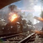 Battlefield 1 origin Download