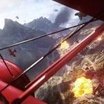 Battlefield 1 Cracked