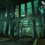 BioShock The Collection torrent