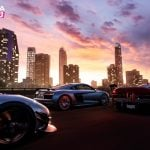 Forza Horizon 3 installation