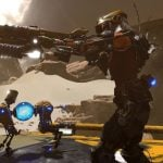ReCore PC Download