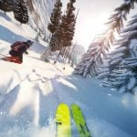 Steep pc download